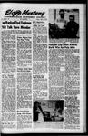 El Mustang, May 1, 1959