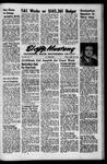 El Mustang, May 15, 1959