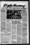 El Mustang, May 19, 1959