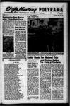 El Mustang, May 26, 1959