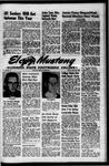 El Mustang, May 29, 1959