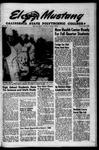 El Mustang, July 3, 1959