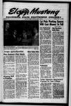 El Mustang, July 10, 1959