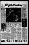 El Mustang, September 15, 1959