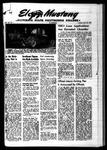 El Mustang, September 29, 1959