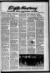 El Mustang, October 2, 1959