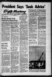 El Mustang, October 9, 1959