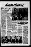 El Mustang, October 13, 1959
