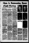 El Mustang, October 16, 1959