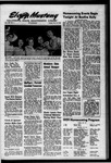 El Mustang, October 23, 1959