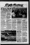 El Mustang, November 6, 1959