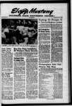 El Mustang, November 17, 1959