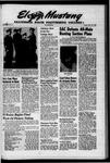 El Mustang, November 20, 1959