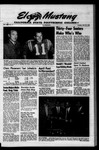 El Mustang, November 24, 1959