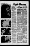 El Mustang, January 12, 1960