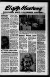 El Mustang, February 2, 1960