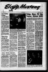 El Mustang, February 5, 1960