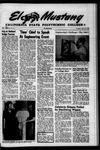 El Mustang, February 23, 1960