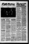 El Mustang, March 4, 1960