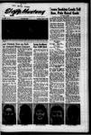 El Mustang, April 5, 1960