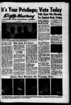 El Mustang, April 12, 1960