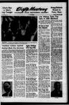El Mustang, April 22, 1960