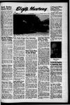 El Mustang, May 17, 1960