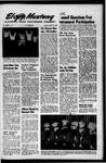 El Mustang, May 20, 1960