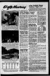El Mustang, May 24, 1960