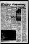 El Mustang, July 8, 1960