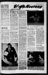 El Mustang, August 5, 1960