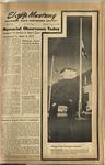 El Mustang, October 31, 1960