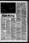 El Mustang, November 15, 1960