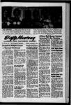 El Mustang, November 22, 1960