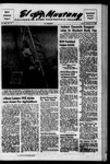 El Mustang, January 13, 1961