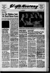 El Mustang, January 17, 1961