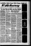 El Mustang, January 24, 1961