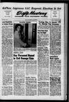 El Mustang, January 27, 1961
