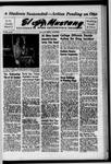 El Mustang, February 17, 1961
