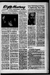 El Mustang, February 21, 1961