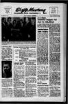 El Mustang, February 24, 1961