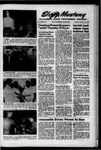 El Mustang, February 28, 1961