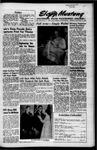 El Mustang, January 11, 1957