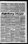 El Mustang, February 8, 1957