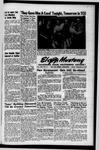 El Mustang, February 22, 1957