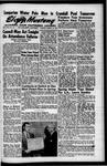 El Mustang, March 12, 1957