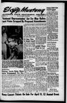 El Mustang, April 5, 1957