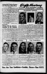 El Mustang, April 12, 1957