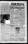 El Mustang, May 14, 1957