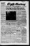 El Mustang, May 28, 1957